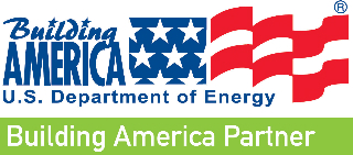 BuildingAmerican_Logo New