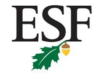 SUNY-ESF Logo NEW