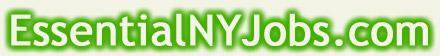 CNY Jobs Logo