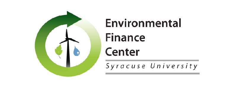 New EFC Logo