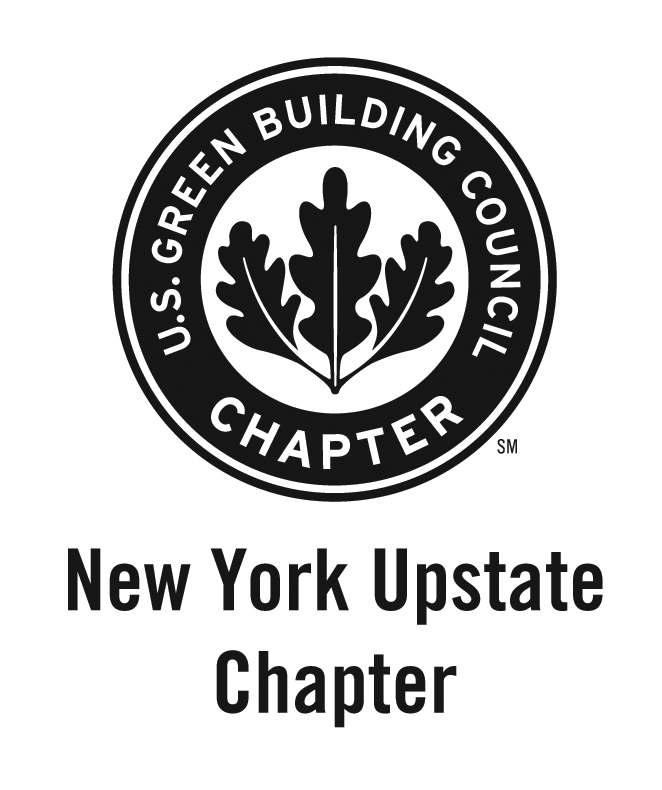USGBC Upstate