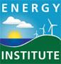 SUNY-Oswego Energy Institute