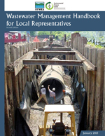 wastewater handbook 2013