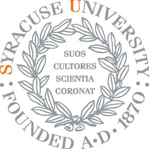 SU Seal-grey and orange