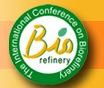 Biorefinery Conference 09
