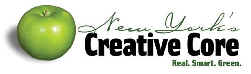 GreenTeam Logo