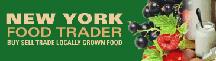NY Foodtrader Logo
