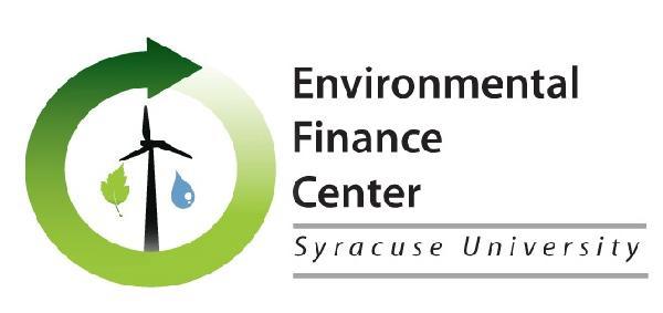 2008 Symposium Banner