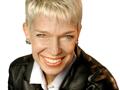 Carol Colette