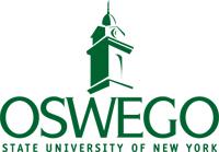 Oswego Logo New