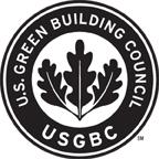 USGBC Logo New