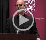 Jesuit Father Jim Martin video screencap