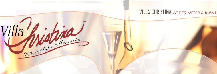 VC Website Logo