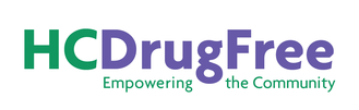 http://www.hcdrugfree.org/news/