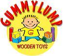 GummyLump.com Logo