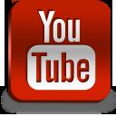 Michael Bennitt video Newsletter
