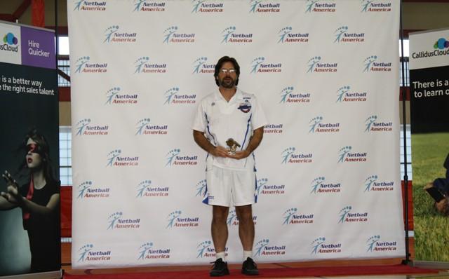 2912 umpire award