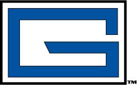Gared Sports Logo