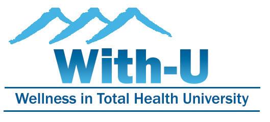 WithU Logo