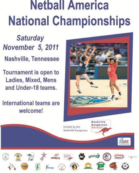 Nationals updated flyer