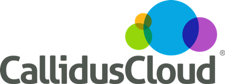 Callidus logo