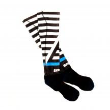 serevi socks $15