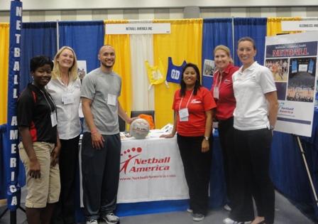 San Diego Volunteers