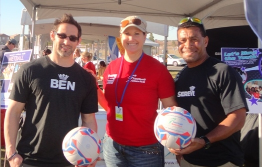 Serevi rugby 2012