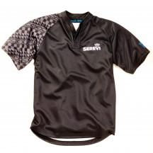 serevi jersey black $70