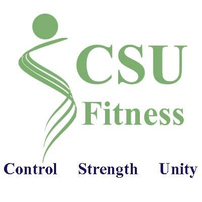 CSU Fitness