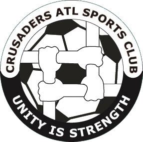Crusaders ATL logo