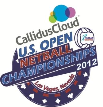 Callidus Champ logo