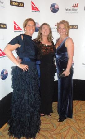 Houston Gala