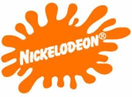 Nick logo