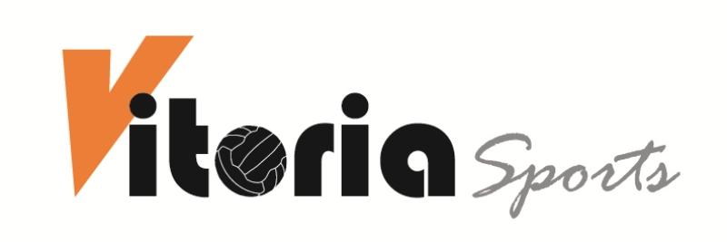 Vitoria Logo