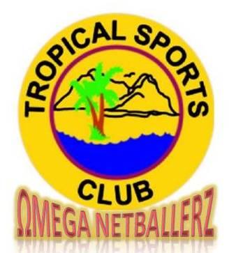 TSC Omega new logo