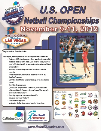 Nationals Flyer Sept 2012
