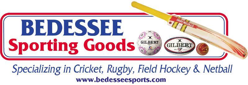 Bedessee Logo
