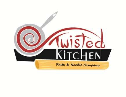 Twisted Kitchen