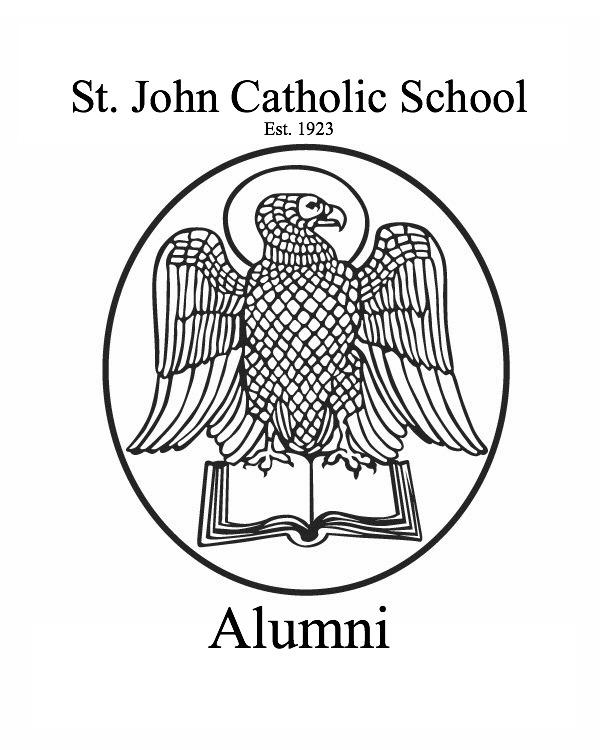 News From St. John School