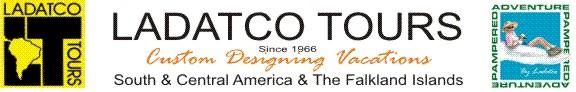 LT Banner 2 logos 2