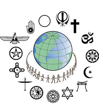 global interfaith