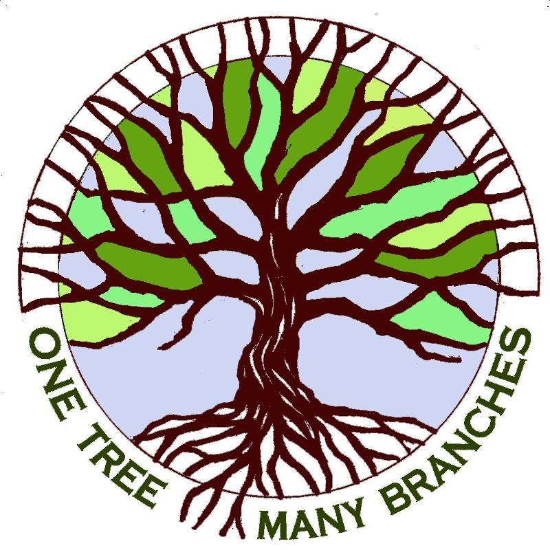 One Tree Many Branches