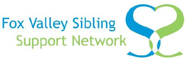 Fox Valley Sibling Support Network