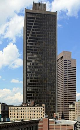One Boston Place image