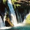 Photo of Burney Falls
