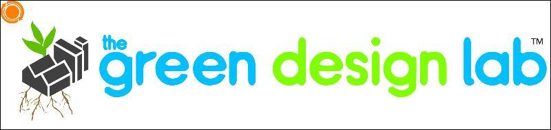 gdl_logo_tm