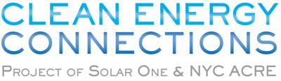 Clean EC Email Header