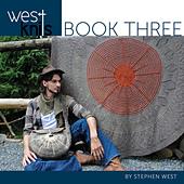 westknitsbook3