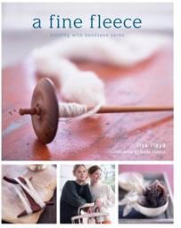 A Fine Fleece